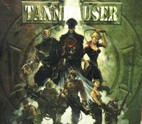 Tannhäuser [2006]