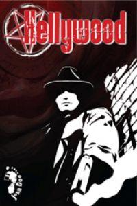 Hellywood [2008]