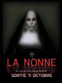 La Nonne [2006]