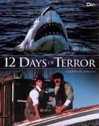 12 jours de terreur / Panique à New Jersey : 12 jours de terreur [2006]