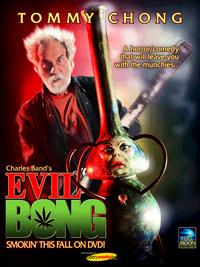 Evil Bong [2008]