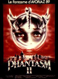 Phantasm II [1989]