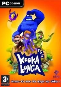 Kooka Bonga - PC
