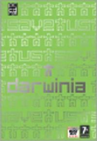 Darwinia [2006]