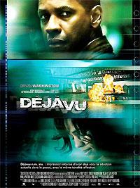 Déjà vu [2006]