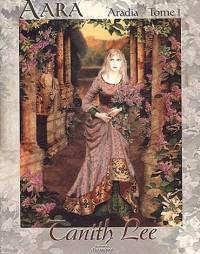 Aradia : Aara #1 [2003]