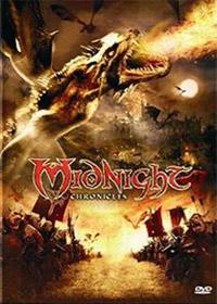 Midnight Chronicles [2009]