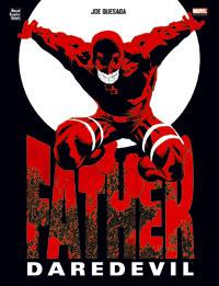 Daredevil : Father [2006]