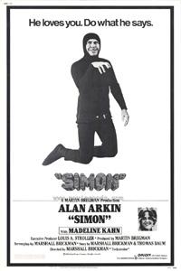 Simon [1981]