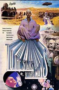A travers les ronces vers les étoiles [1982]