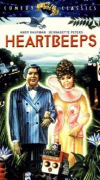 Heartbeeps [1982]