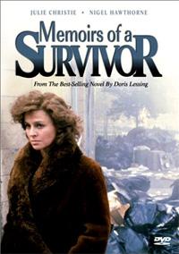 Mémoires d'une survivante [1982]