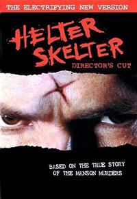 Helter Skelter [2004]