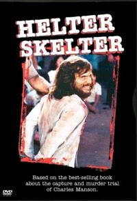 Helter Skelter [1976]