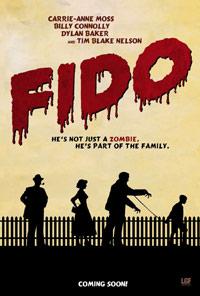 Fido [2007]