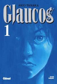 Glaucos [#1 - 2006]