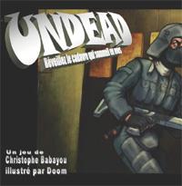 Suprématie : Undead [2006]