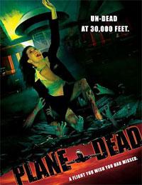 Plane Dead [2007]