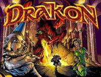 Drakon [2006]
