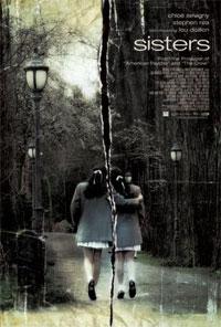 Soeurs de Sang : Sisters [2008]