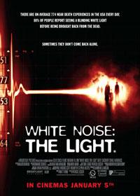 La voix des morts 2 [2007]