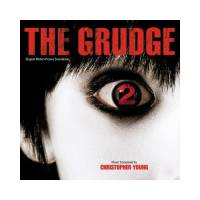 The Grudge 2 [2006]