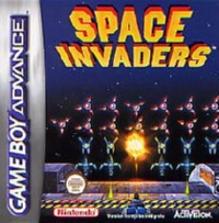 Space Invaders [2002]