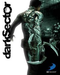 Dark Sector [2008]
