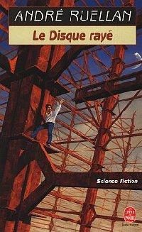 Le disque rayé [1997]