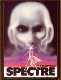 Spectre [1981]