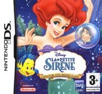 La Petite Sirene : L'Aventure Sous-Marine D'Ariel [2006]