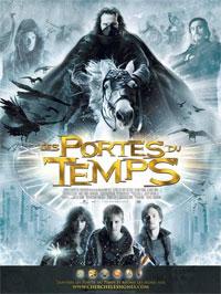 A l'assaut des Ténèbres : Les Portes du Temps [2007]
