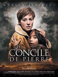 Le Concile de Pierre [2006]