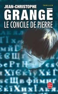 Le Concile de Pierre [2002]