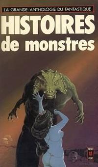 Histoires de monstres [1977]