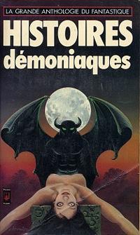 Histoires démoniaques [1977]