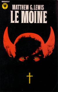 Le moine [1958]