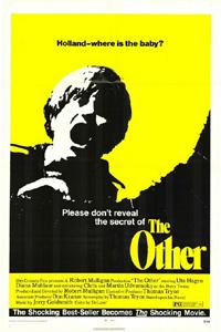 L'Autre [1973]