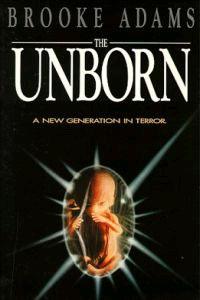 The Unborn [1991]