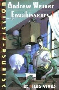 Envahisseurs ! [1998]