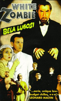 Les morts vivants [1933]