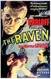 Le corbeau [1936]