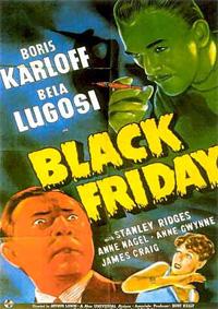 Vendredi noir : Vendredi 13 [1946]