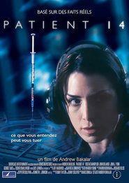 Patient 14 [2006]