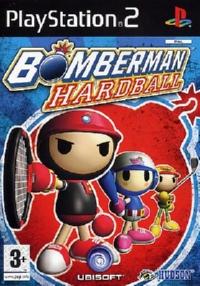 Bomberman Hardball [2005]