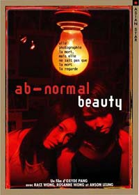 Ab - normal Beauty [2005]