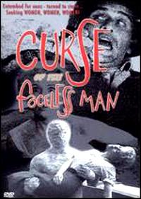 Curse of the Faceless Man [1958]