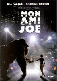 Monsieur Joe : Mon ami Joe [1999]