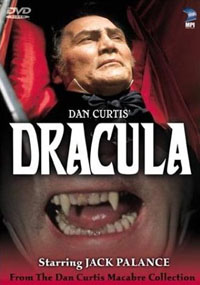 Dracula et ses femmes vampires  - Blu-ray