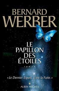 Le Papillon des étoiles [2006]
